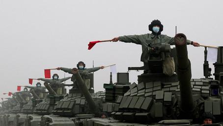 Novi tenkovi Vojske Srbije: prednosti i izazovi ruske donacije T-72B1 MS