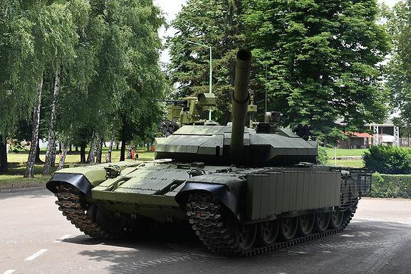 Modernizacija tenka M-84 iz ugla stručnjaka: Premalo podataka za konačnu ocenu