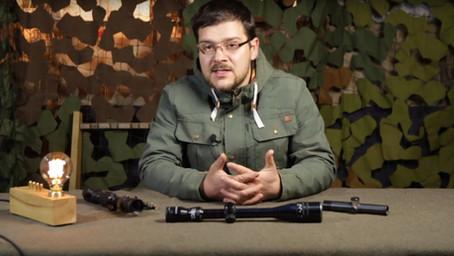 Darko Božić: Legalno oružje se oduzima tokom preregistracije, MUP Srbije se ne oglašava