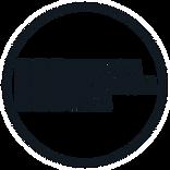 Logo%20manji_edited.png