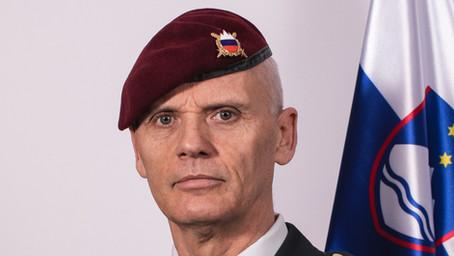 Postupno smanjenje učešća u KFOR, vojna saradnja sa Srbijom jača, sa Crnom Gorom intenzivna