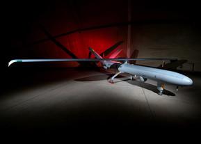 Izrael i Rumunija pokreću zajedničku proizvodnju vojnih dronova