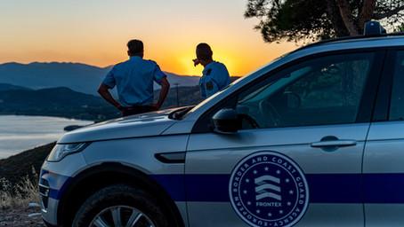 Fronteks: Uprkos koroni raste broj migranata na zapadnobalkanskoj ruti