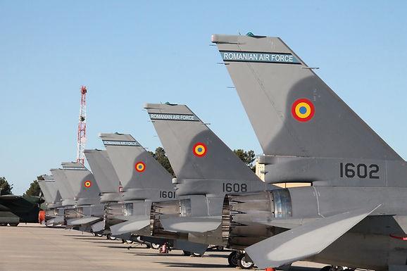 Srbija i Hrvatska kasne za Rumunijom, Mađarskom i Bugarskom u nabavci novih aviona