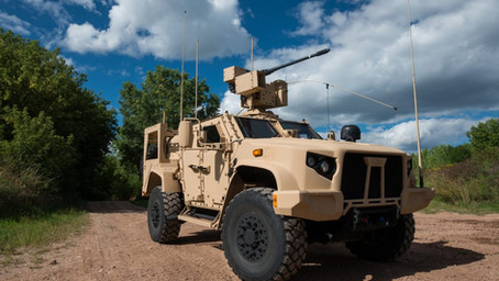 Crna Gora nabavlja izraelsko naoružanje za 35 miliona evra