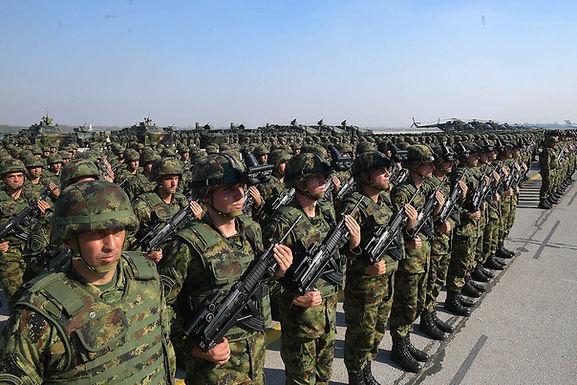 Srpska vojna saradnja u 2019: 13 vežbi sa NATO i četiri sa Rusijom