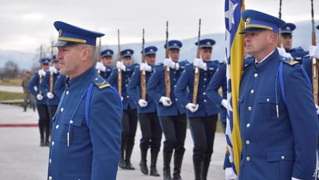 Sve manje vojnih pilota u regionu, BiH započinje civilno školovanje vazduhoplovaca
