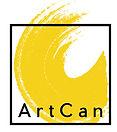 ArtCan Logo-open 2019.jpg