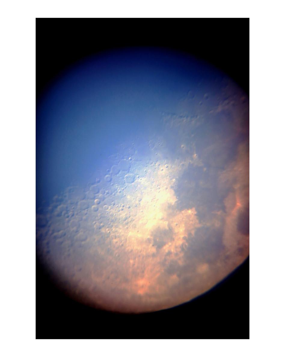 Day moon 3 mounted.jpg