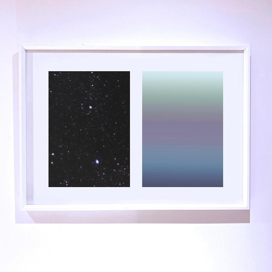 Starlight Glow - Deneb