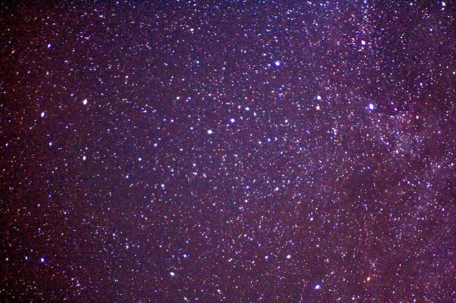 purple sky sml.jpg
