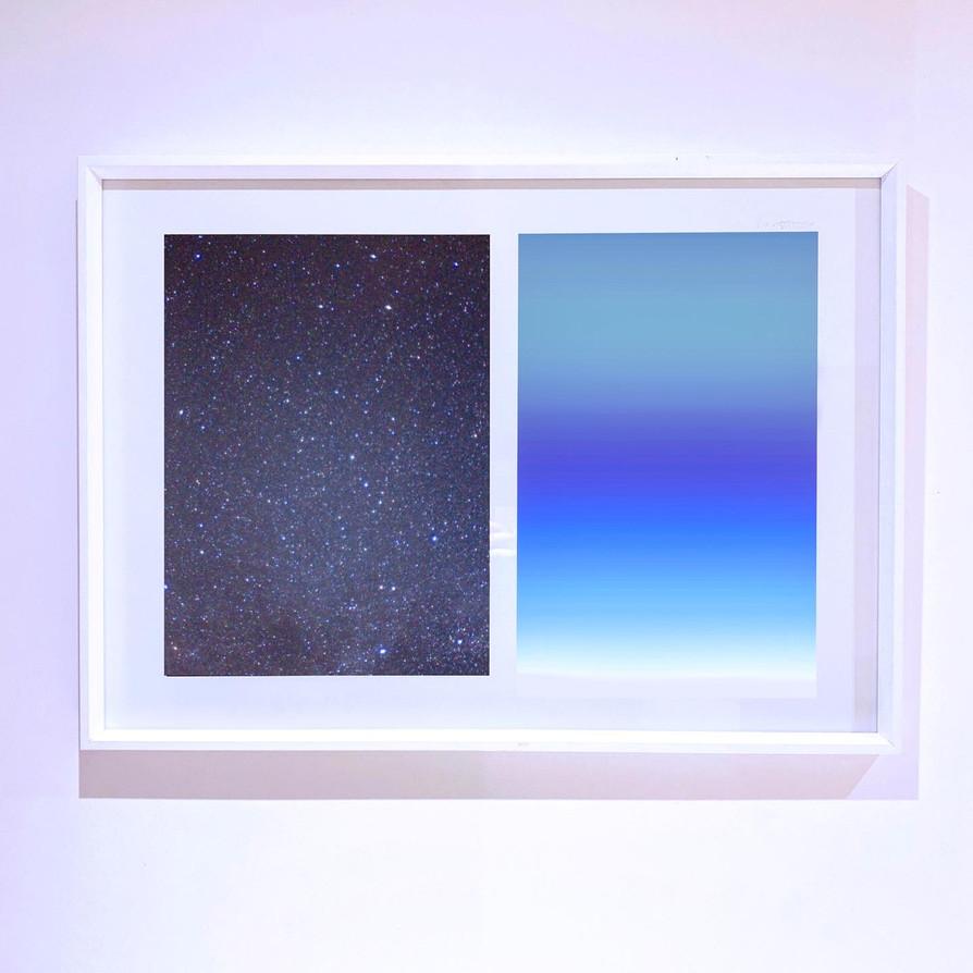 Starlight Glow - Draco