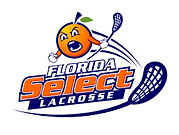 Florida girls elite travel lacrosse club