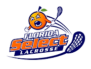 Florida girls elite travel lacrosse club