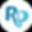 DeRieu-Rachel_Logo-01.png