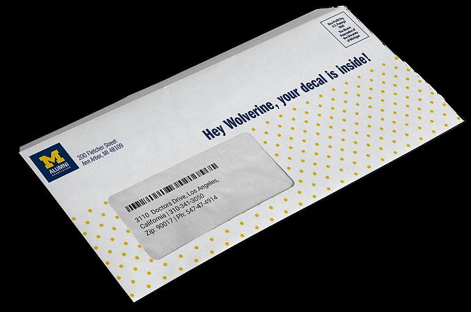 home-decal-envelope-2-cali-mockup.png