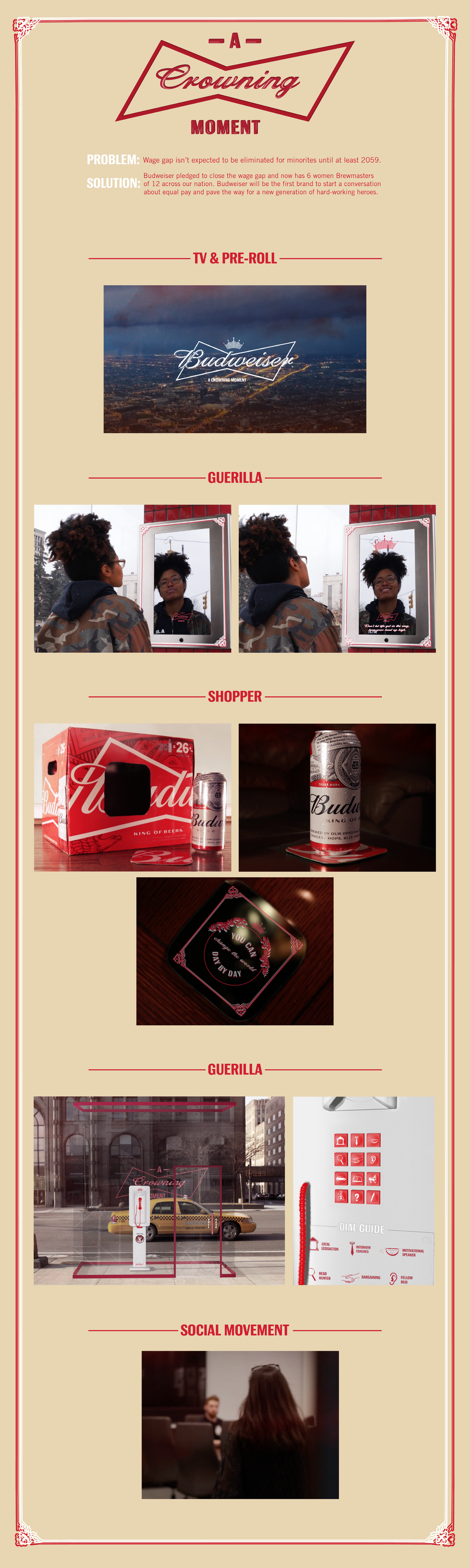 Budweiser-Crowning-Moment.png