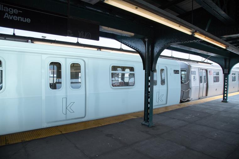 Kevin.Murphy-subway-car