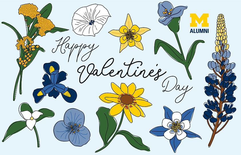 STW_FY21_Valentines_Day_Doner_Digital_Do