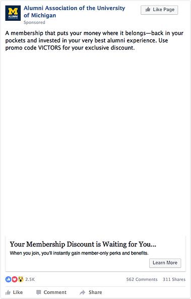 Spring-Invoice-facebook-mockup.png