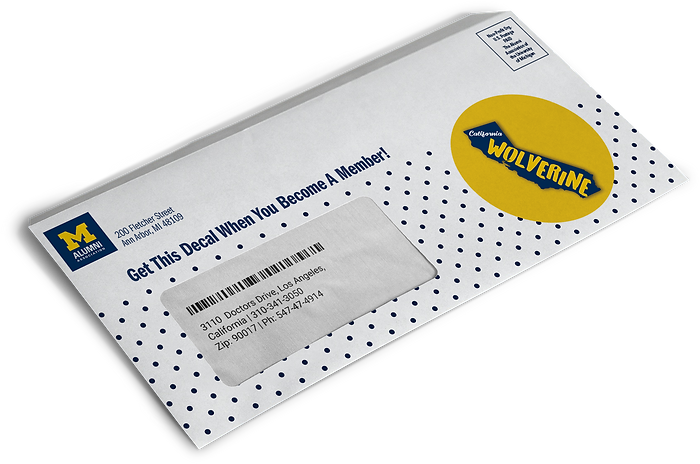 home-decal-envelope-1-cali-mockup.png