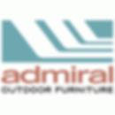 Supplier_AdmiralOutdoorFurniture400x400.