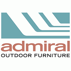 Supplier_AdmiralOutdoorFurniture400x400.