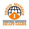 International association of escape games.png