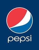 symbol-Pepsi.jpg