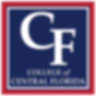 College_of_Central_Florida_Logo.jpg