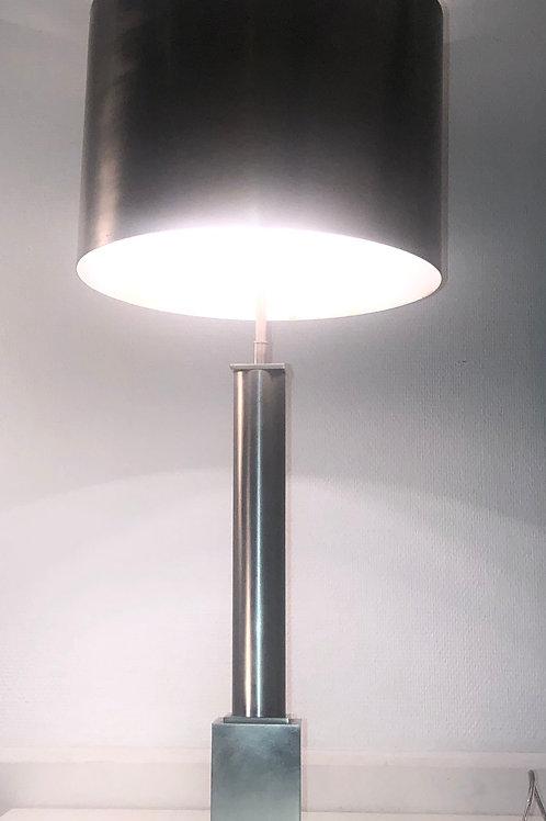 LP 017 - LAMPE CHARLES