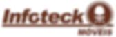 Logo_Infoteck_Moveis.png
