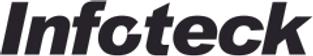 LogoDelphiTif.tif