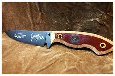 knife signed.jpg