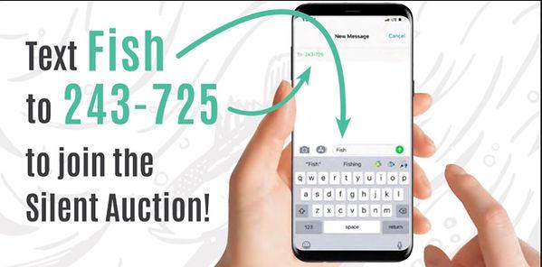 text FISH.jpg