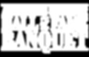 HOF Logo_White.png