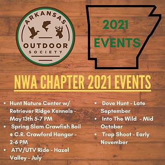 NWA 2021 EVENTS.png