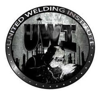 united welding winning local.jpg