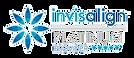 Invisalign-Platinum-Provider.png
