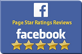 Buy-Facebook-Page-Star-Ratings-Reviews.p