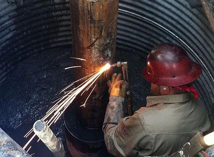 welding school arkansas.JPG