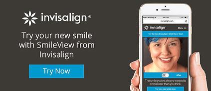 smileview.jpg