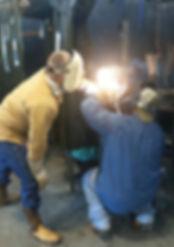 welding schools in arkansas.JPG