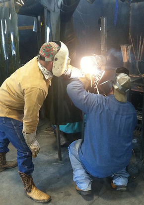welding schools in arkansas.JPG