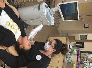 dentist in russellville arkansas,orthodontist near me, emergency dentist