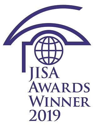 JISA Awards 2019