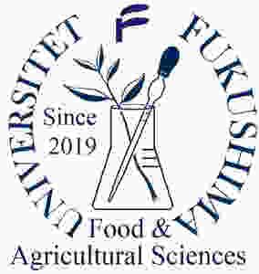 島大学「農学群食農学類」