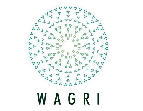 WAGRI