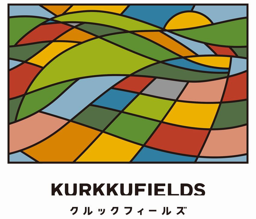 KURKKU FIELDS
