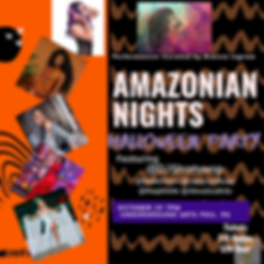 Amazonian Nights 2 Group Flyer.png